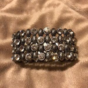 Jewelry - Beautiful vintage bracelet